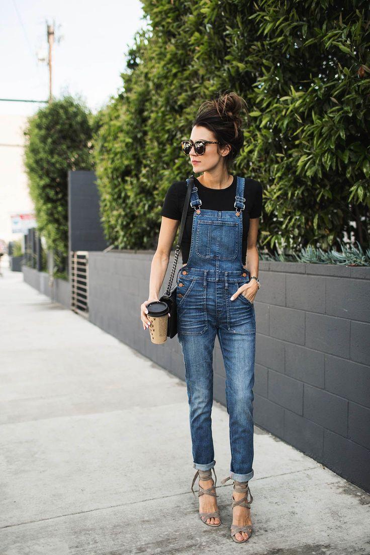 Mode Bloggerin Christine Andrew: 5 Tricks, um einfach immer stylish |Preloved Fashion ♥ Catchys