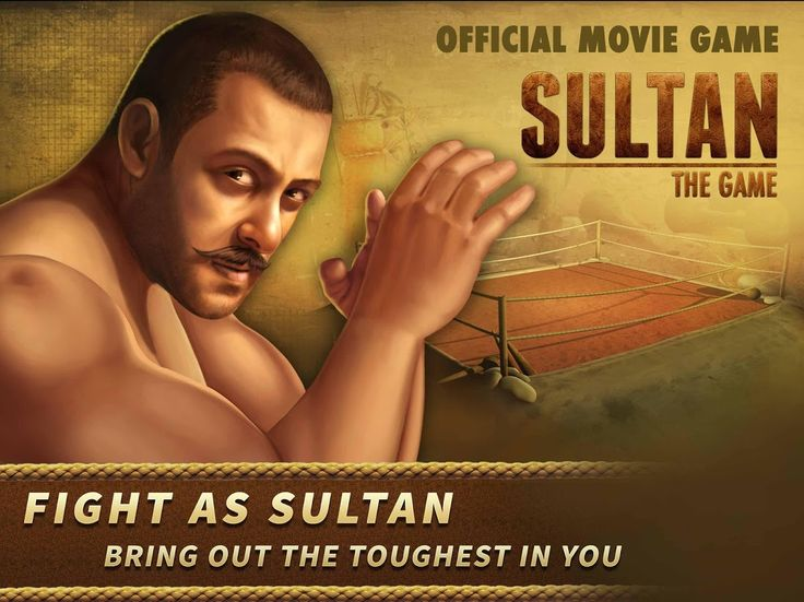 http://www.appzzhunt.com/2016/06/sultan-game-apk-free-dowload.html