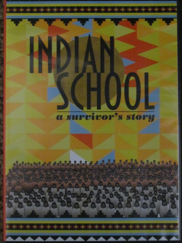 Documentary about the Native American Indian Boarding School Experiment .... During the late 19th and 20th centuries, across the United States and Canada, the federal governments habitually required Native American children to attend residential boarding schools.