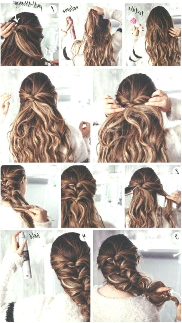Ideas For Hairstyles 3 Jpg 604 604 Pixeles Schone Frisuren Kurze Haare Zopf Kurze Haare Geflochtene Frisuren