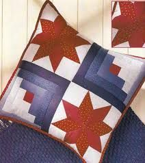 Картинки по запросу подушки из пэчворка