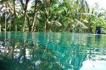 Villa Sancita - Pool -