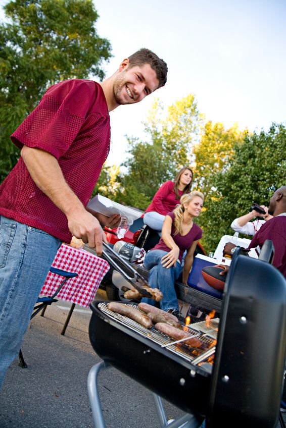 17 Best Images About Tailgating On Pinterest Tailgating Recipes Perfect Ga