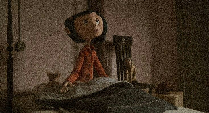 Iphone Wallpaper Website Pin By Alec E On Coraline In 2019 Coraline Art Coraline