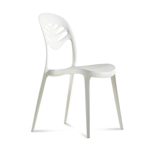 Best 25 Stacking chairs ideas on Pinterest Stackable chairs