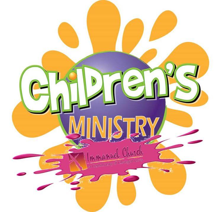 252 basics children's logos - Google Search