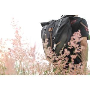 Tas Travel - Backpack - Tas Punggung - Tas Laptop - WARPRO