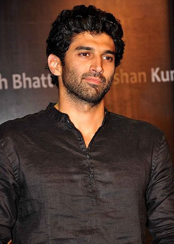 For Aditya Roy Kapur life is still the same!