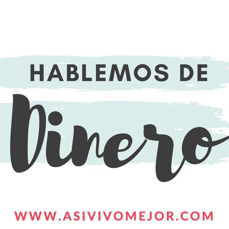 Hablemos de #dinero y de la vida en #asivivomejor #podcast #latinpodcasts #espanol #finanzas #librededeudas #libertadfinanciera A tus ordenes con servicios de #coaching #coach #finanzaspersonales