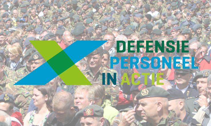 www.defensiepersoneelinactie.nl
