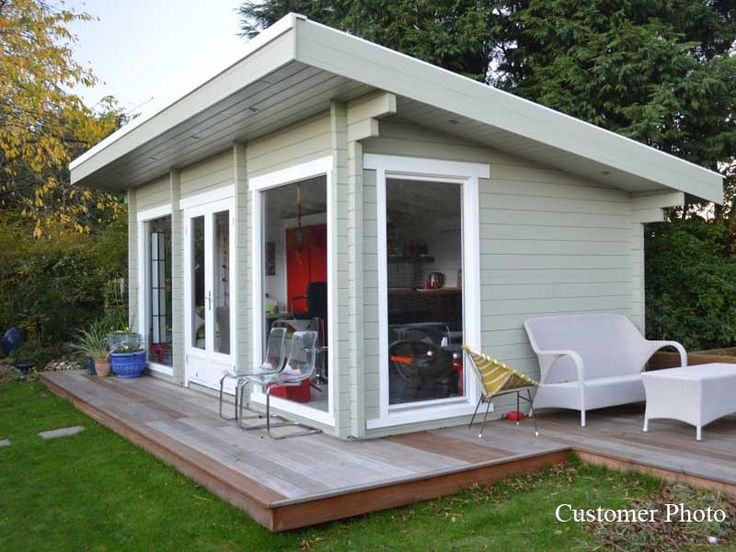 Best Cabin Kits For Sale Ideas On Pinterest Small Cabins - Backyard cabin kits