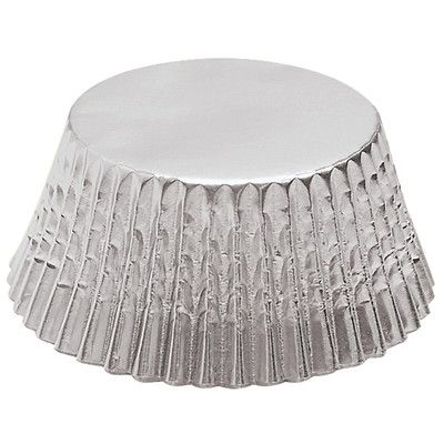 Fox Run Craftsmen 4915 Bakeware Standard Baking Cup (Set of 32 )