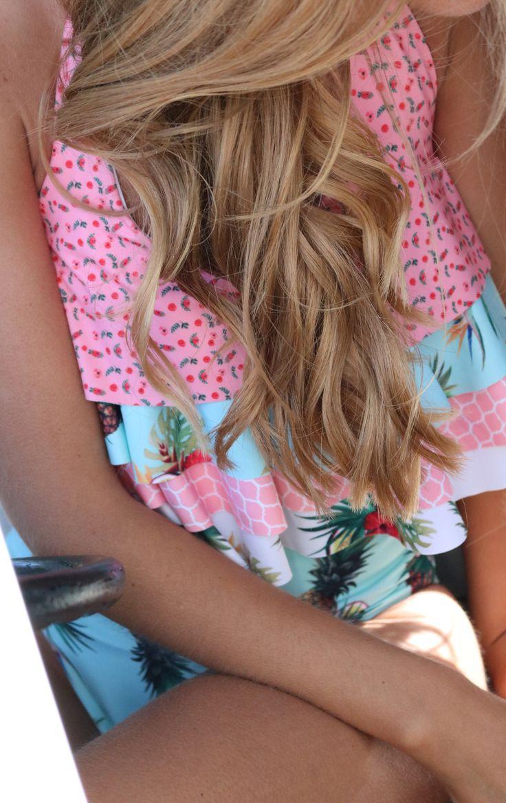 FRAMBOOESAS Swimwear Collection 17 www.frambooesas.com Mais info: geral@frambooesas.com#frambooesas #swimwear #fashion #summer #summer17