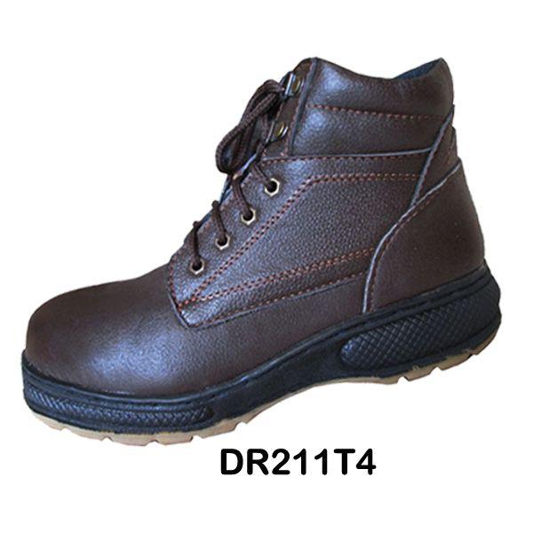 DR211T4 Harga Rp.250.000 Buruan Sebelum Kehabisan.. Call / Sms / Whatsapp ke 081945575656 Hanya di www.sepatusafetyonline.com