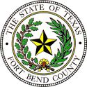 Fort Bend Logo
