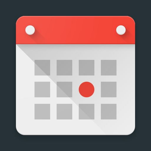 Blank Calendar App Icon : Best app icons images on pinterest icon