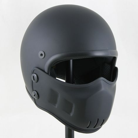 Helmets love this and love on pinterest