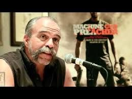 Image result for sam childers