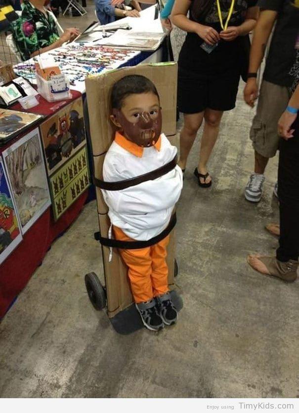 http://timykids.com/weird-halloween-costumes-for-kids.html