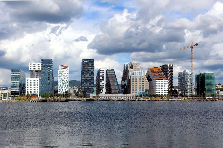 #MietwagenTips: Reiseroute von Oslo über Gjovik, Roros, Verdal, Bodo, Leknes, Mo I Rana nach Trondheim und wieder zurück hier entdecken: http://www.mietwagen.tips/14-tage-fjord-rundreise-durch-norwegen#prettyPhoto[gal_2]/2/