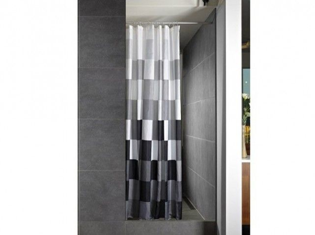 17 meilleures id es propos de fen tre de douche sur for Rideau douche italienne