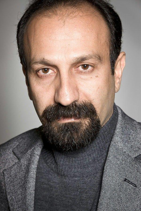 Iranian film director and screenwriter