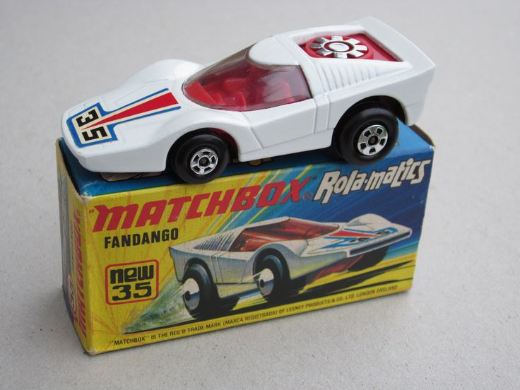 Best Matchbox Cars And Toys For Kids : Best matchbox cars vintage toys images on pinterest