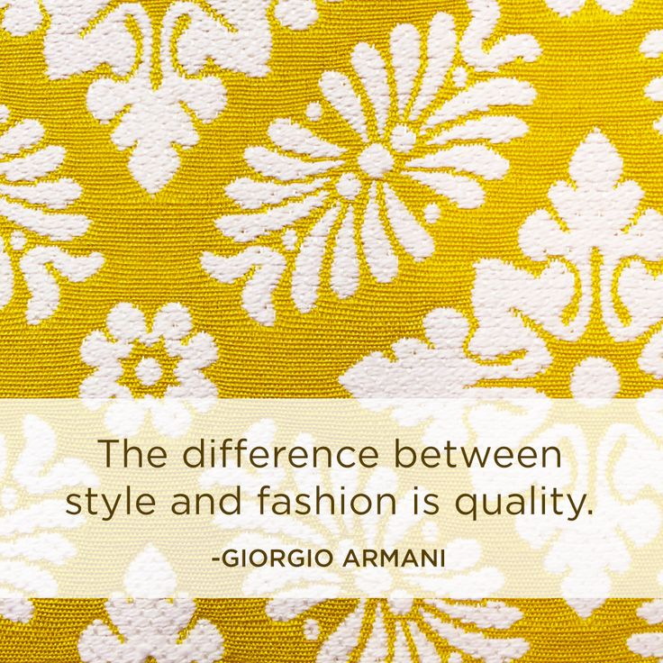 17 Best Images About Quotes And Fabrics On Pinterest Iris Apfel Fashion Styles And Tropical