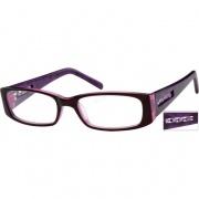Zenni Optical - Eyeglasses, Women's Glasses