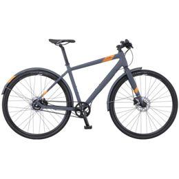 Bicicleta SCOTT Sub Speed 10