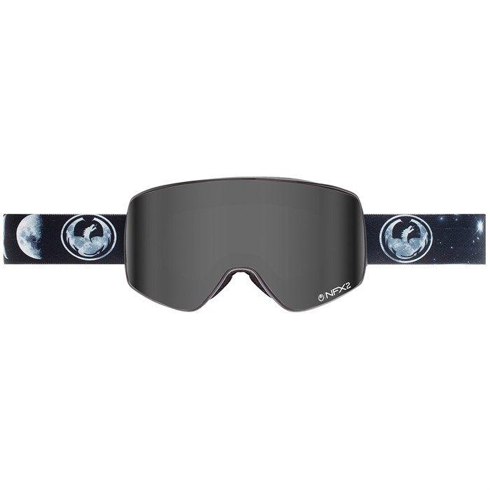 Dragon - NFX2 Goggles $116.99