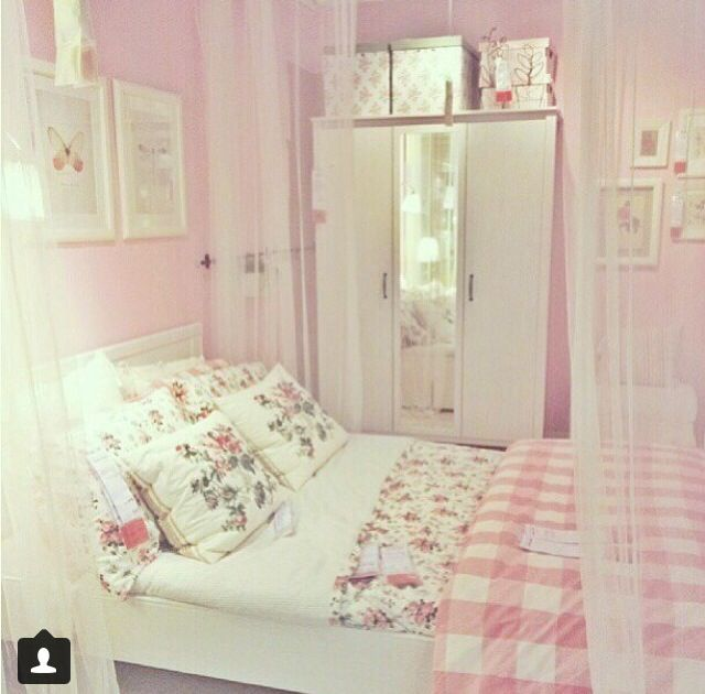 Mackenzie pallante decoraci n pinterest dormitorio for Dormitorio de ensueno