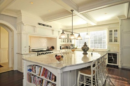1000 images about kitchen island on pinterest