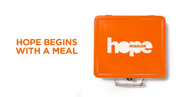 Hope begins with a meal. Check out the Hope Lunchbox on #Instagram https://instagram.com/hope_lunchbox/
