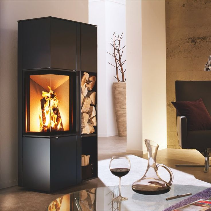 179 best Fireplace, Kamin \ Ofen images on Pinterest Fire places - wohnzimmer kamin ethanol