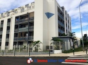 Faites un achat immobilier entre particuliers à la Réunion avec cet appartement de Sainte-Clotilde http://www.partenaire-europeen.fr/Actualites-Conseils/Achat-Vente-entre-particuliers/Immobilier-appartements-a-decouvrir/Appartements-entre-particuliers-a-La-Reunion/Appartement-F1-quartier-universitaire-residence-concierge-ascenseur-ID2728271-20150712 #appartement