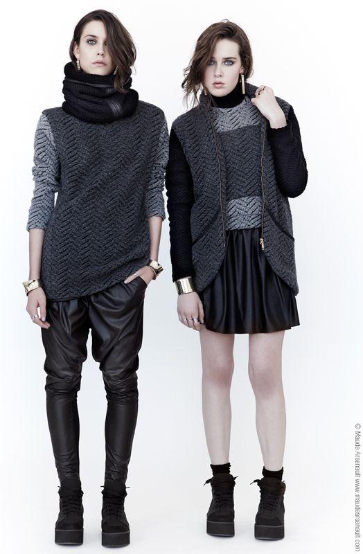 Nous ajoutons plusieurs items à notre boutique en ligne aujourd'hui, allez y jeter un coup d'oeil // We are adding many items to our shop online today, go check it out www.evegravel.com/boutique/ #ootd #fashion #clothing #women