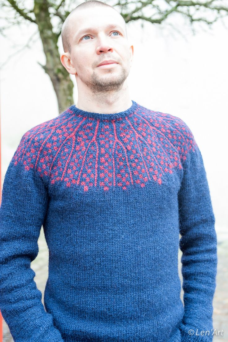 150 best Lopi sweaters images on Pinterest   Knit crochet, Knitting ...