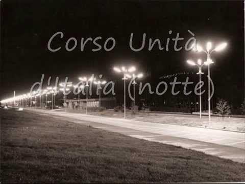 Guido Chiarelli Progetti di Illuminazione