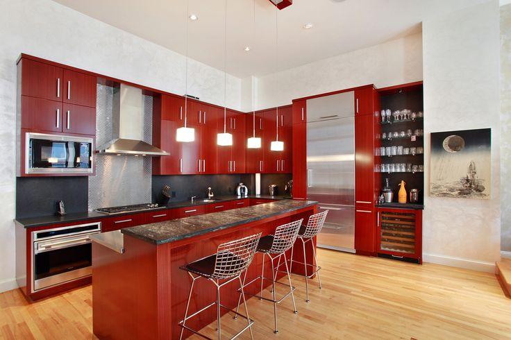 Kitchen Remodeling Manhattan Glamorous Design Inspiration