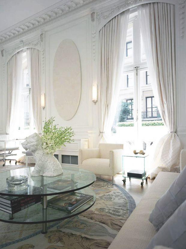 52 Best New Classic Living Room Interior Design Images On Beauteous Classic Living Rooms Interior Design Design Decoration