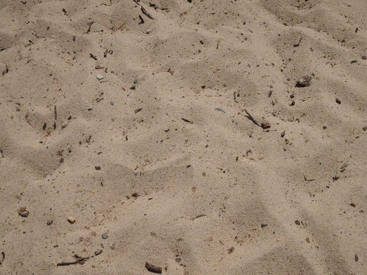 beach_sand_texture_1_by_alexrashidphotos-d58cyb8.jpg (900×675)