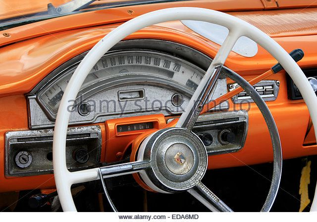 http://l7.alamy.com/zooms/312ebebab04c472e9edc6106c7d0956f/steering-wheel-and-dashboard-of-a-vintage-ford-fairlane-in-havana-eda6md.jpg