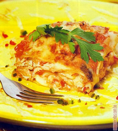 331 best bolivian recipes images on pinterest bolivian recipes lasaa de pollo forumfinder