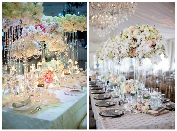 On Your Wedding Day By Unknown: 25+ Best Ideas About Extravagant Wedding Decor On
