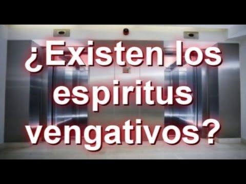 Link http://www.seoarticulo.com/2013/03/existen-los-espiritus-vengativos.html