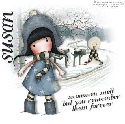 http://www.fromtheheartpostcards.com/MyPSPTags/susan-snowmanmemories.jpg