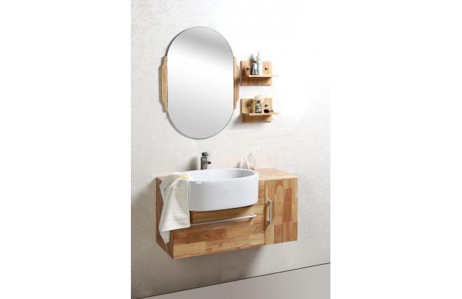 Ikea Badezimmermöbel Waschbeckenschrank ~  für ikea waschbeckenschrank mehr für ikea rabea gabriel bäder