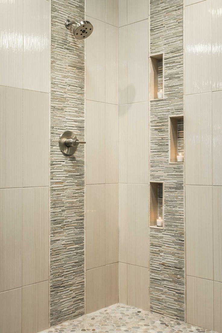 25 Best Ideas About Bathroom Tile Designs On Pinterest Bathroom ...