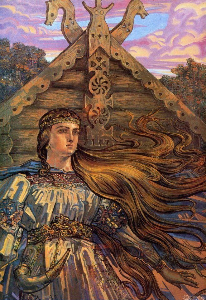 55 Best Kievan Rus 800-1200s CE Images On Pinterest ...